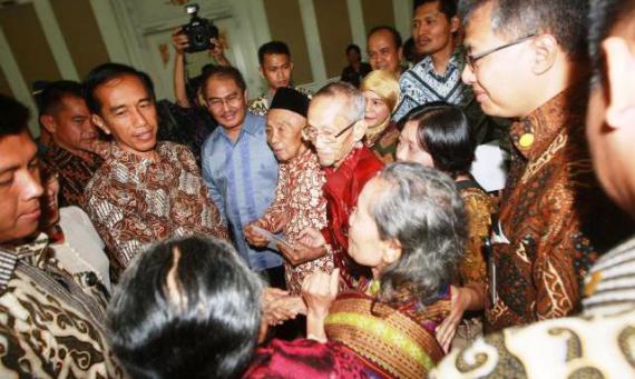937587_FOTO-AGENDA-PRESIDEN-_-Jokowi-Peringati-Hari-HAM-di-Jogja