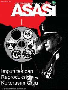 Cov_Asasi September Oktober_Page
