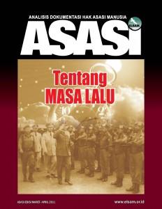 AS4509-2016