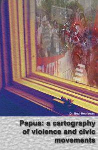 papuaa-cartography-of-violence-and-civic-movements_cf