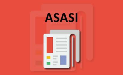 Asasi